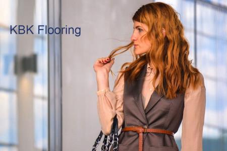 Kbk Flooring Ltd - Surrey, BC V3W 0R6 - (604)930-9696 | ShowMeLocal.com