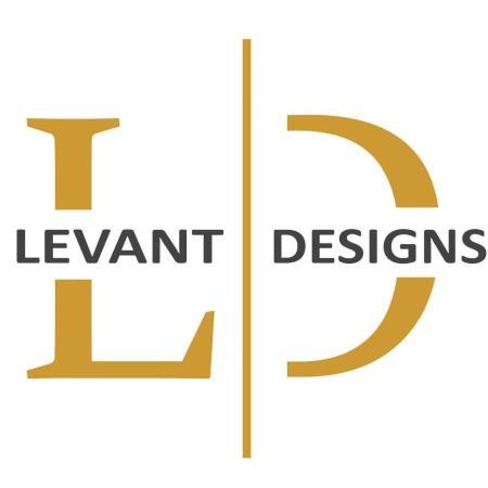 Levant Designs - London, London W4 5YA - 020 8899 6161   ShowMeLocal.com