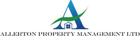 Allerton Property Management Ltd - Northallerton, North Yorkshire DL6 2NJ - 01609 772210 | ShowMeLocal.com