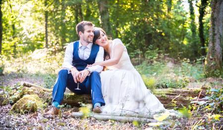 Asrphoto Wedding Phiotography - Southampton, Hampshire SO31 7DZ - 07960 287805   ShowMeLocal.com