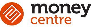 Money Centre - Beenleigh, QLD 4207 - 1300 304 204 | ShowMeLocal.com