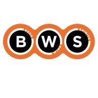 Bws Esplanade Drive - Brighton, SA 5048 - (08) 8296 7177 | ShowMeLocal.com
