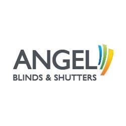 Angel Blinds And Shutters - Gateshead, Tyne and Wear NE9 6JA - 08001 510229 | ShowMeLocal.com