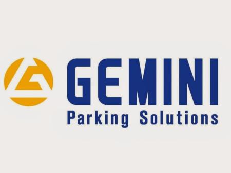 Gemini Parking Solutions London Ltd - Loughton, Essex IG10 4BN - 08712 002143 | ShowMeLocal.com