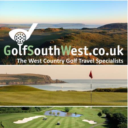 Golf South West Ltd - Bradley Stoke, Bristol BS32 8BD - 01172 565966 | ShowMeLocal.com