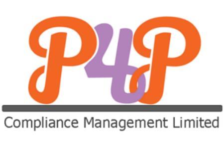 P4P Compliance Management Limited - Gloucester, Gloucestershire GL2 5HS - 01179 374712   ShowMeLocal.com