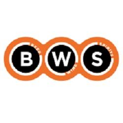 Bws Bunbury Forum - Bunbury, WA 6230 - (08) 9724 2208