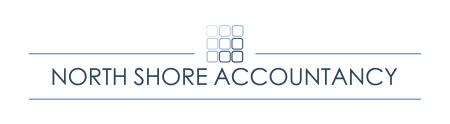 North Shore Accountancy - Newquay, Cornwall TR7 3EQ - 01637 620508 | ShowMeLocal.com