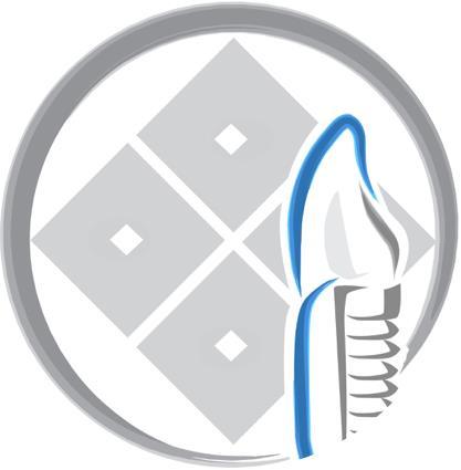 Integraged Dental Care - Exton, PA 19341 - (610)363-5997 | ShowMeLocal.com