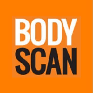Bodyscan Ltd - London, London W1U 5HG - 020 3490 4171 | ShowMeLocal.com