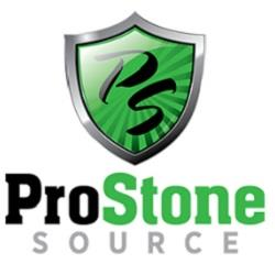 Pro Stone Source