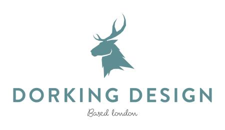 Dorking Design - London, London N15 3RT - 020 3441 3500 | ShowMeLocal.com