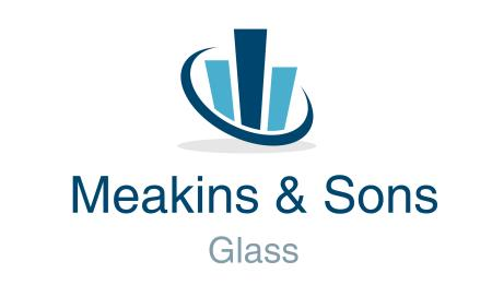 Meakins And Sons Glass - Southend-On-Sea, Essex SS2 4RY - 08001 932477   ShowMeLocal.com