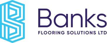 Banks Flooring Solutions - Leyland, Lancashire PR25 1XB - 01772 436686 | ShowMeLocal.com