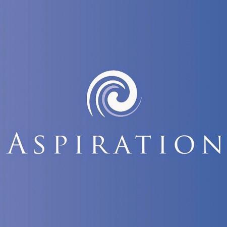 Aspiration Hair Centre - Southwark, London SE1 1LZ - 020 7357 6851 | ShowMeLocal.com