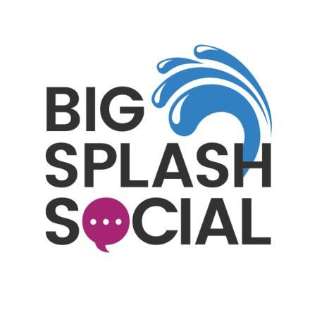Big Splash Social - Toronto, ON M6P 1Z2 - (289)627-5570 | ShowMeLocal.com