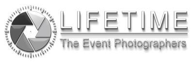 Lifetime Event Photography Ltd. - England, London NW6 7PA - 44750 040048 | ShowMeLocal.com