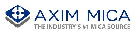 Axim Mica - Robbinsville, NJ 08691 - (516)248-2245 | ShowMeLocal.com