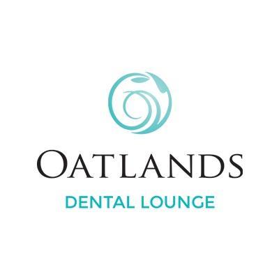 Oatlands Dental Lounge Weybridge 01932 858686