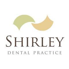 Shirley Dental Practice - Croydon, London CR0 8TF - 020 8656 7627 | ShowMeLocal.com