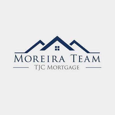 Moreira Team - Palm Coast, FL 32164 - (386)234-2010   ShowMeLocal.com