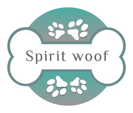 Spirit Woof Pet Services - Kingskettle, Fife KY15 7TN - 07516 583474 | ShowMeLocal.com