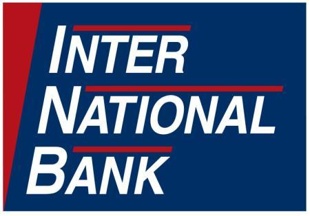 Inter National Bank - Weslaco, TX 78596 - (956)968-1511 | ShowMeLocal.com