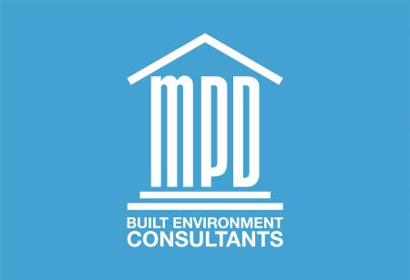 MPD Built Environment Consultants Limited - Newton - Le - Willows, Merseyside WA12 8BT - 01925 916924   ShowMeLocal.com