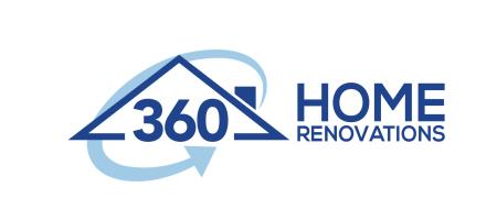 360 Home Renovations North Vancouver North Vancouver (604)445-3535