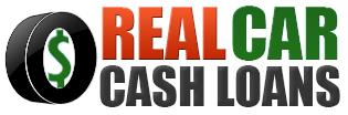 Real Car Cash - Mississauga, ON L5T 2M4 - (877)304-7344 | ShowMeLocal.com