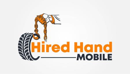 Hired Hand Mobile - Southey, SK S0G 4P0 - (306)522-5459 | ShowMeLocal.com