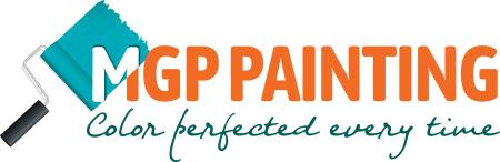 MGP Painting, Inc. - Hawthorne, NY 10532 - (845)290-5284 | ShowMeLocal.com