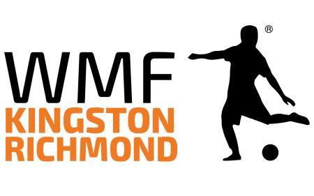 We Make Footballers Richmond - Richmond-Upon-Thames, Surrey TW10 6HW - 020 3633 1789 | ShowMeLocal.com