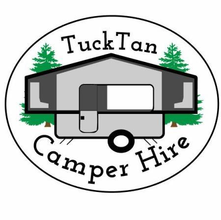Tucktan Camper Hire - New Addington, Surrey CR0 9UG - 07857 625608 | ShowMeLocal.com