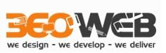 360 Web Solutions - London, London E16 4HB - 020 7993 8020 | ShowMeLocal.com