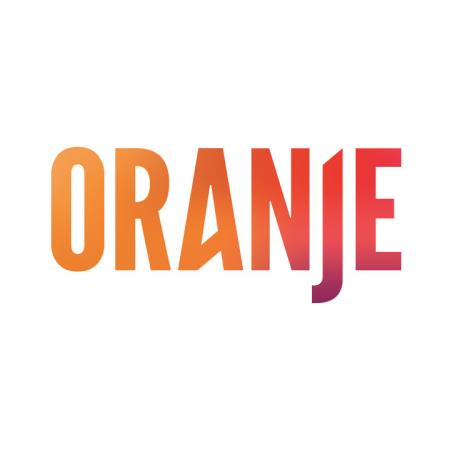 Oranje - Vallee-Jonction, QC G0S 3J0 - (418)476-1552 | ShowMeLocal.com