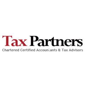 Tax Partners Ltd - Chancery Lane Station, London WC1X 8AQ - 020 7993 5282 | ShowMeLocal.com