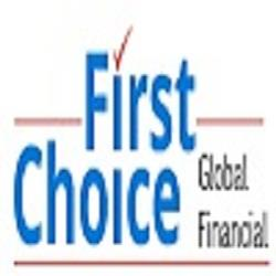 First Choice Globle Finanical - Toronto, ON M9R 2Y8 - (416)822-9709   ShowMeLocal.com