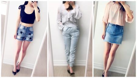 Desire Fashion Canada - Toronto, ON M6B 1V9 - (416)781-1668 | ShowMeLocal.com