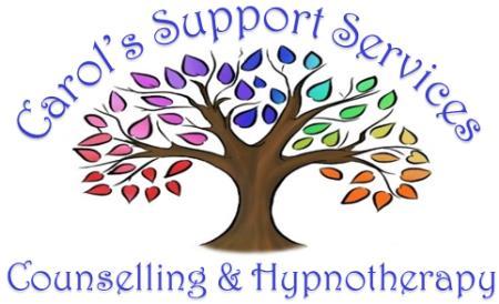 Carol's Support Services - Northampton, Northamptonshire NN2 7BD - 07904 450416 | ShowMeLocal.com