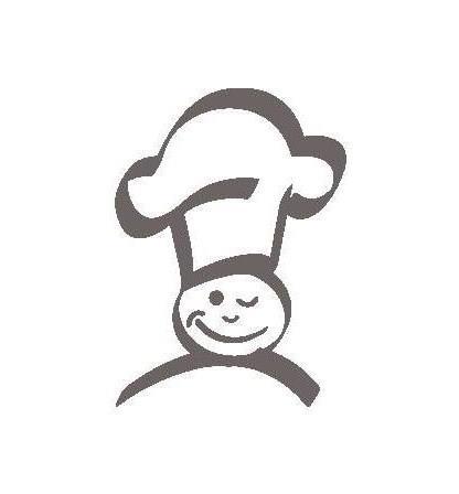 Cookie's Kitchen - Horsford, Norfolk NR10 3AP - 07786 271227 | ShowMeLocal.com