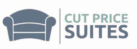 Cut Price Suites - Leicester, Leicestershire LE10 1DA - 01455 635320   ShowMeLocal.com