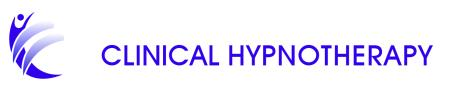 Personal Coaching Clinical Hypnotherapy - Kings Langley, NSW 2147 - (61) 1300 6547 | ShowMeLocal.com