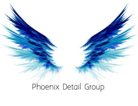 Phoenix Detail Group - Underwood, QLD 4119 - 0416 811 335 | ShowMeLocal.com