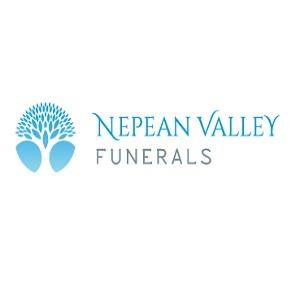 Nepean Valley Funerals - Sydney, NSW 2750 - 0414 277 989 | ShowMeLocal.com
