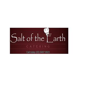 Salt Of The Earth Catering - Sydney, NSW 2566 - (02) 8407 9023 | ShowMeLocal.com