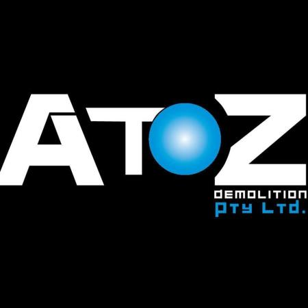 A To Z Demolition - North Ryde, NSW 2113 - 1300 336 654 | ShowMeLocal.com