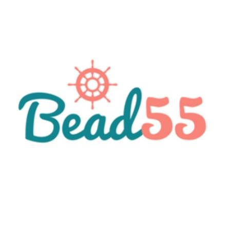 Bead 55 - Halifax, NS B3N 3E3 - (902)293-9723 | ShowMeLocal.com