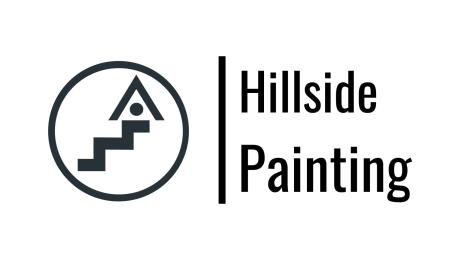 Hillside Painting - Milton, ON L9T 7A8 - (416)619-0725 | ShowMeLocal.com