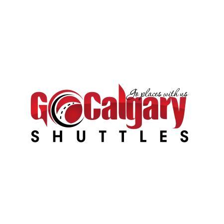 Go Calgary Shuttles - Calgary, AB T2E 6W5 - (888)267-6660   ShowMeLocal.com